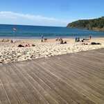 Main Beach, Noosa Heads