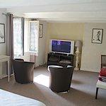 Photo of Hotel de Beaulieu
