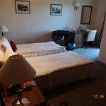 Room 504!