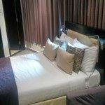 Bedroom;-);-);-);-)
