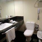 Bathroom 2809
