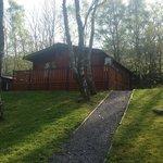 Lodge 26
