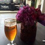 En god öl