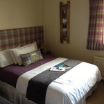 Ashdale Bed and Breakfast Foto