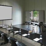 Kursaal Meeting Room