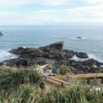 Cape Foulwind aka Rocky Cape
