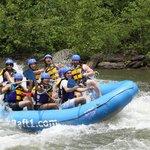 Raft One