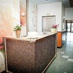 Foto de Hotel Restaurant Edo