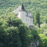 le château 3