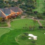 Zebula Golf Course