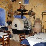 l'ancien moulin