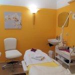 Massage & Kosmetikstudio