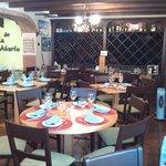 Photo of La Cocina de la Abuela
