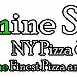 www.carminestreetpizza.com