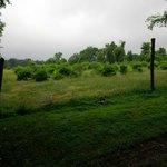 Photo de Creek Crossing Farm