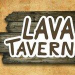 Lava Tavern