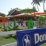 Best Restaurant in Pozuelo