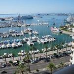 Premium room ocean view 2