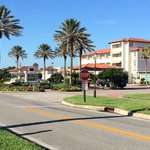 Welcome to Ponte Vedra Inn & Club