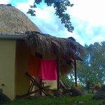 Cabin El Sol