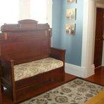 more beautiful furniture