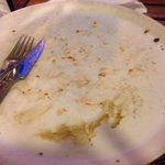 All gone....even the crust it was that thin......stuffed.com :)