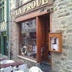 facade rue fardel