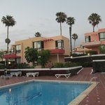 Photo of Paraiso del Sol Apartments