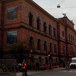 Galeri Nasional Oslo