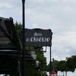 Photo of el caserio