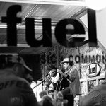 Fuel Coffee House