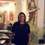 Carol LeBlanc, Choir Director