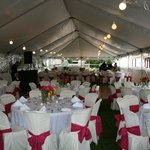 Wedding / function destination