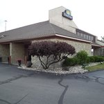 Days Inn Maumee/Toledo
