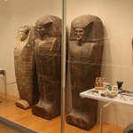 Sarcophagu of Egypt