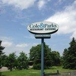 Foto di Cole & Parks