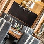 Boutique & Fahion Hotel Maciaconi - Gardenahotels - Selva di Val Gardena