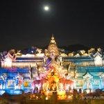 Palace of Elephants
