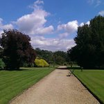 Another of the gardens