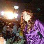 Show de Roberto Carlos no arena castelão