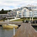Photo of Stenungsbaden Yacht Club