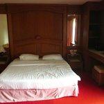 Photo of Lek Hotel