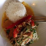 Fotografija – Hoai Nam Restaurant