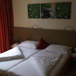 Bedroom No' 9
