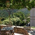 Foto di Hotel Mare e Monti