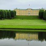 Frederiksberg Palace