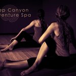 Deep Canyon Spa