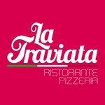 La Traviata Ristorante Pizzeria