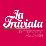 Logo La Traviata