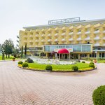 Photo of Hotel Abano Leonardo Da Vinci Terme & Golf